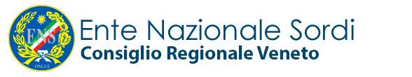 Consiglio Regionale Veneto